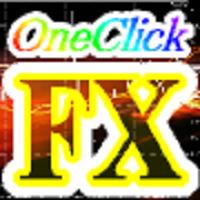 ワンクリックFX LV3 リアルトレード版 ~ エントリー&決済がワンクリックで完了!FXが、超簡単に!