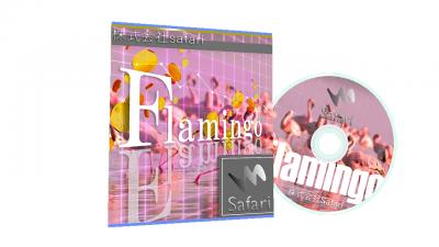 Flamingo(FX自動売買システム)